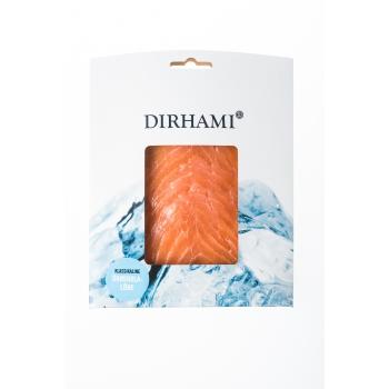 dirhami-074.jpg