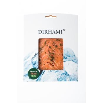 dirhami-076.jpg