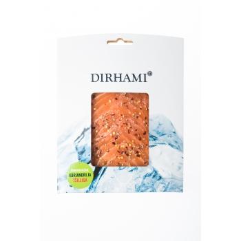 dirhami-079.jpg