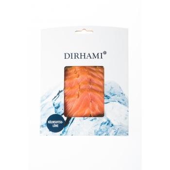 dirhami-072.jpg