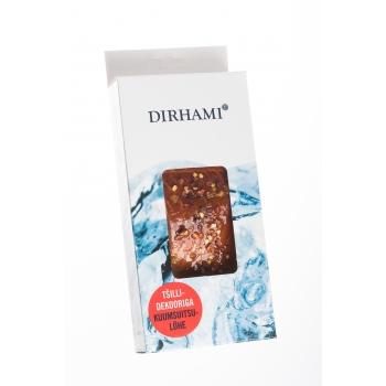 dirhami-099.jpg