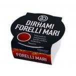 DIRHAMI FORELLIMARI 130g